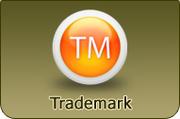 Copy Hart Trademark Service (surat,  Gujarat,  India)