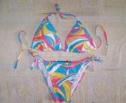 An Introduction to Ed Hardy Swimwear
