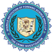 Forensic Expert India Delhi Handwriting analysis FBI Visa/ immigration