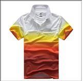 Adidas mens t-shirts