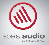 Audio Production by Abe's Audio