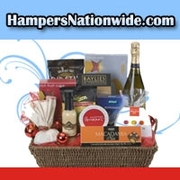 HampersNationWide.com unleashes enterprising gift hampers