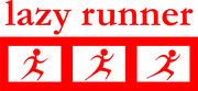Lazy Runner Running Workshops