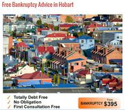 Bankruptcy Experts Hobart