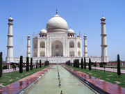 Tours and Travels Pvt.Ltd