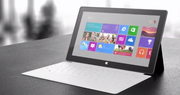 Microsoft Surface Pro 4 Features and Specifications