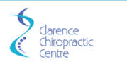 Clarence ChiropracticCentre
