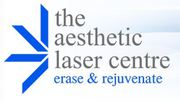 Permanent Hair Removal Laser
