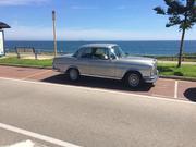 Mercedes-benz 280se 1970 Mercedes-Benz 280SE Auto