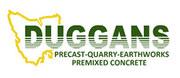 Duggans PTY Ltd.