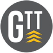 GTT Performance Centre