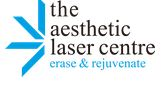 Acne Laser Treatment