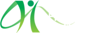 Hobart Fitness Training