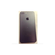 Apple iPhone 7 Plus 128GB Black Unlocked bundled w/ bluetooth spe