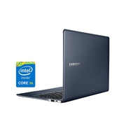 "Samsung ATIV Book 9 Plus (13.3"" QHD+ Touch / Core™ i7)"