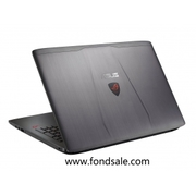 NEW Asus Gaming Laptop (GL552VW-DH71) 7777