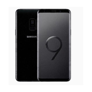 Samsung Galaxy S9  Plus SM-G965 6.2