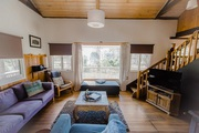 Mandala Bruny Island Vacation Rentals