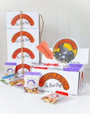 Healthy Snack Bundle || 1300 795 466