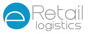 eRetail Logistics-Freight Distribution | Fulfillment Services | 3PL So