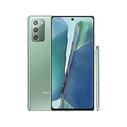 Samsung Galaxy Note20 5G tytytyy