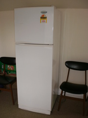 Westinghouse fridge for sale