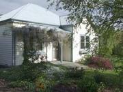 House Cygnet Tasmania